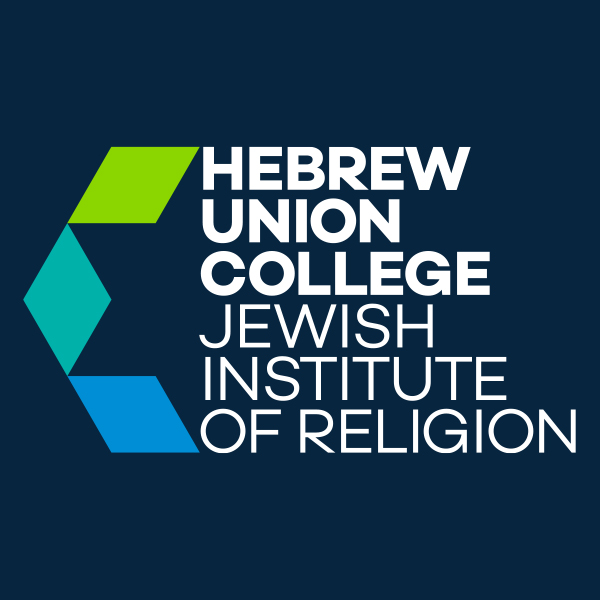 Hebrew Union College - Jewish Institute of Religion